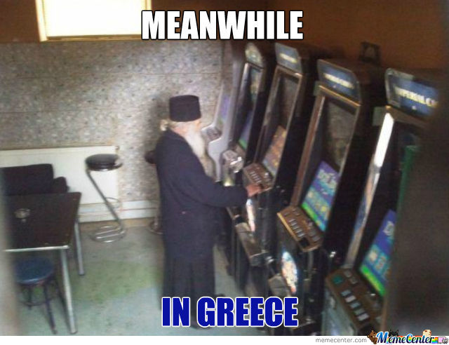 meanwhile-in-greece